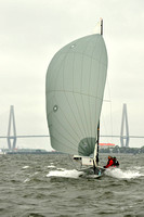 2016 Charleston Race Week A_0536