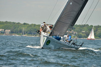 2017 NYYC Annual Regatta B_0890