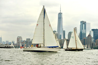 2017 Around Long Island Race_0058