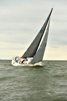 2017 Around Long Island Race B_0160