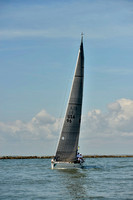 2018 Charleston Race Week A_0401