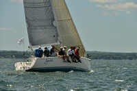 2016 NYYC Annual Regatta A_0608