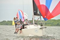 2016 NYYC Annual Regatta D_0246