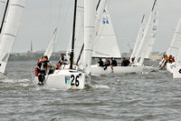 2013 Charleston Race Week A 1977