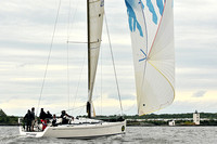 2013 NYYC Annual Regatta A 1481