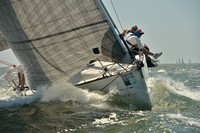 2017 Charleston Race Week A_0721