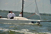 2017 Charleston Race Week A_1537