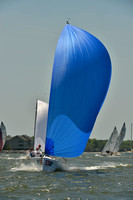 2017 Charleston Race Week B_0167
