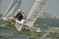 2017 Charleston Race Week D_1181