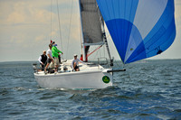 2017 NYYC Annual Regatta A_2300