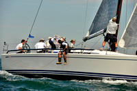 2017 Block Island Race Week C_0163