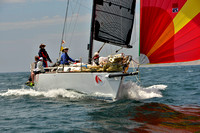 2017 Block Island Race Week D_0741