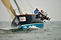 2017 Block Island Race Week H_0050