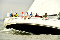 2017 Around Long Island Race_1427