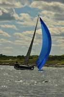 2016 NYYC Annual Regatta A_1278