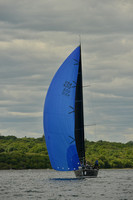 2016 NYYC Annual Regatta A_1047