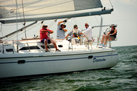 2014 Cape Charles Cup A 1488