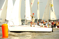 2014 NY Architects Regatta 428