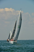 2014 Charleston Race Week D 341