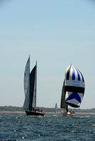 2013 Block Island Race Week A1 333