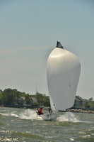 2017 Charleston Race Week D_2010