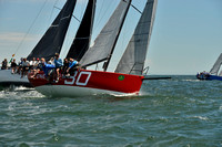 2017 NYYC Annual Regatta A_1447