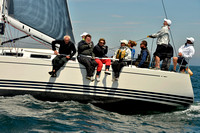 2017 Block Island Race Week C_1936