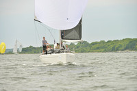 2016 NYYC Annual Regatta D_0268