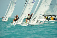 2015 Key West Race Week E 238
