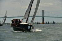 2016 NYYC Annual Regatta A_0403