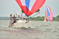 2016 NYYC Annual Regatta D_0242