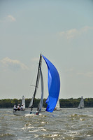 2014 Charleston Race Week D 897