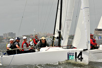 2013 Charleston Race Week A 2050