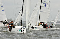 2013 Charleston Race Week A 1978
