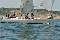 2013 Block Island Race Week B 1069
