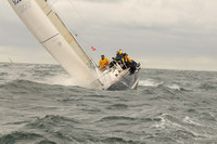 2009 Block Island Race Week Monday 1373