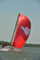 2017 Charleston Race Week A_1679