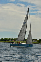 2017 NYYC Annual Regatta A_0692