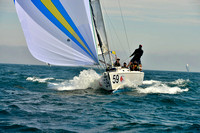 2017 Block Island Race Week C_1663