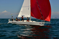 2017 Block Island Race Week B_0008