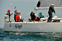 2017 Block Island Race Week C_0354