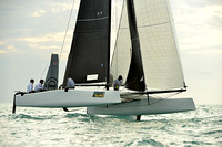 2015 Key West Race Week B 1022