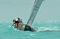 2015 Key West Race Week E 1592