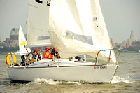 2014 NY Architects Regatta 477