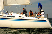 2014 Cape Charles Cup B 039