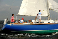 2013 Vineyard Race A 467