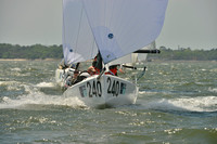 2017 Charleston Race Week D_1440