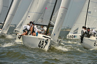 2017 Charleston Race Week D_1078