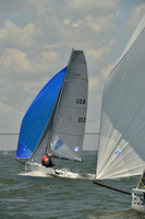 2017 Charleston Race Week D_1626