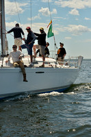 2017 NYYC Annual Regatta A_2840